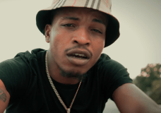 """JG Riff – """"Double Up"""" (Video)"""