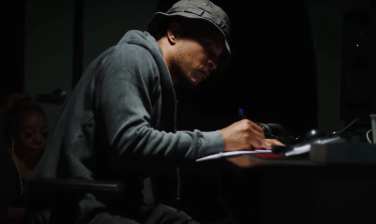 """T.I. – """"What It's Come To"""" (Video)"""