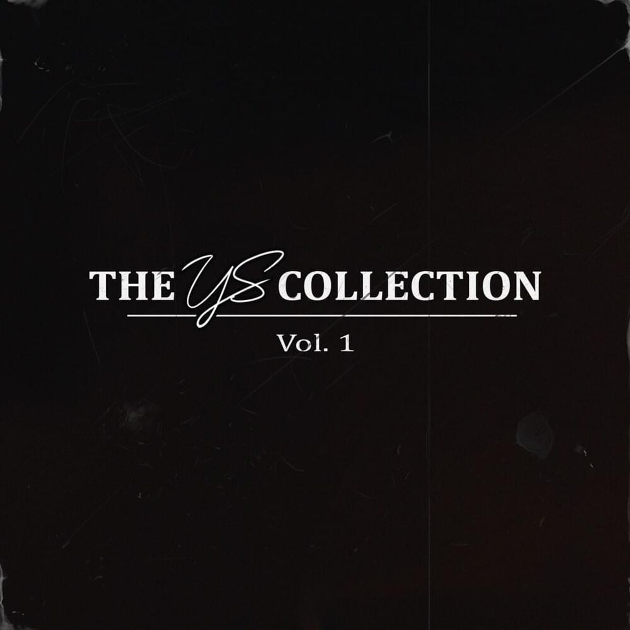 Logic – 'YS Collections Vol. 1' (Stream)