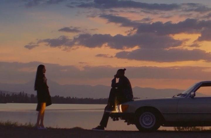 "Masego – ""Mystery Lady (Sego's Remix)"" (Video)"