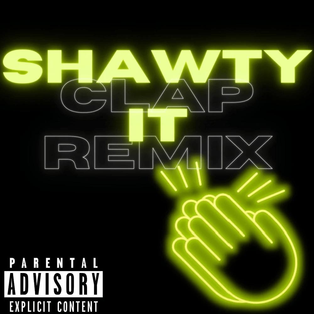 """New Impressionz – """"Shawty Clap It (Remix)"""""""