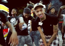 """A$AP Ant, Baby 9eno, Lulu P & Soduh – """"One More Chance"""" (Video)"""