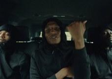 "No Savage – ""Respect"" (Video)"