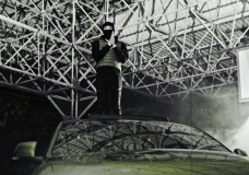 """G Herbo – """"Stand The Rain (Mad Max)"""" (Video)"""