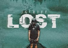 """JG Riff – """"Lost"""""""