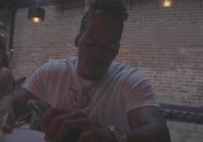 """Young E Class & Rico Daye – """"Bottles In Atlanta"""" (Video)"""