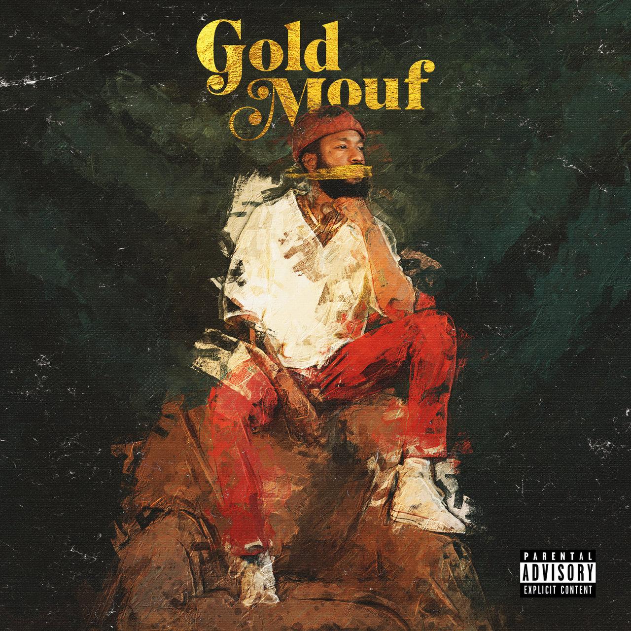 "Lute Feat. Blakk Soul & Ari Lennox – ""Ghetto Love"""