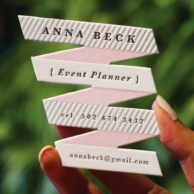 Pre Cut Wedding Invitation Paper