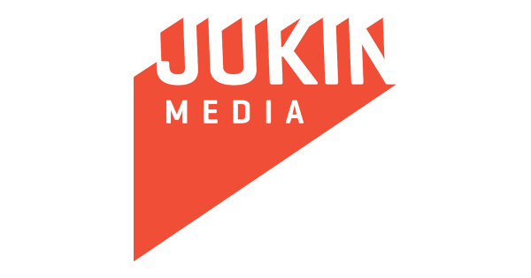 Jukin Media | Take Your Video to the Next Level