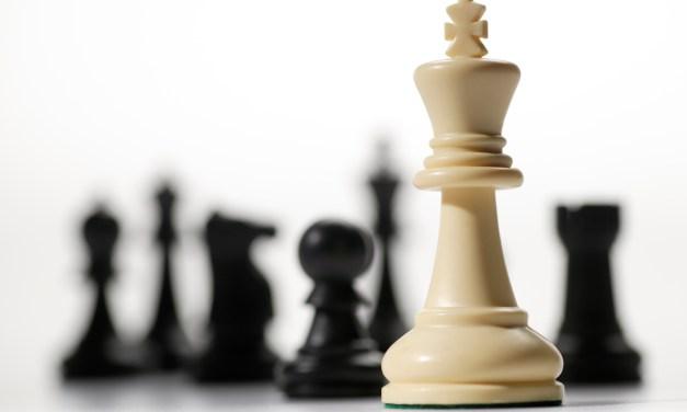 NetApp buying Engenio(LSI): great strategic move!