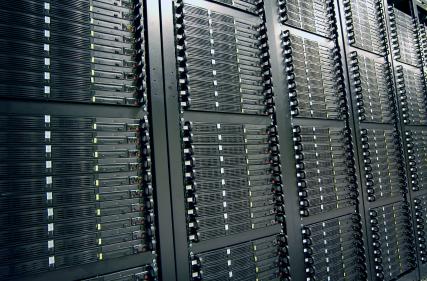 I server sono tutti uguali