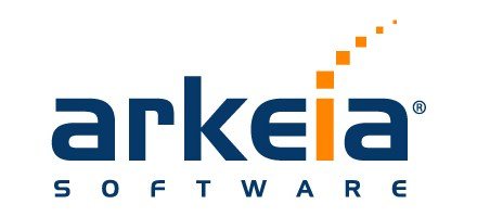 Arkeia: Backup evolution