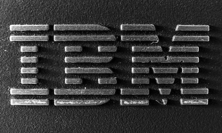 Opinione: L'IBM e come non si fa il social marketing