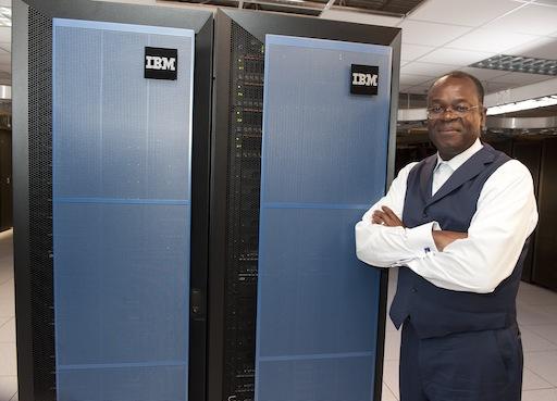 IBM PureSystems: meglio tardi che mai
