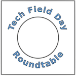 Video: Tech Field Day roundtable at #VMWorld