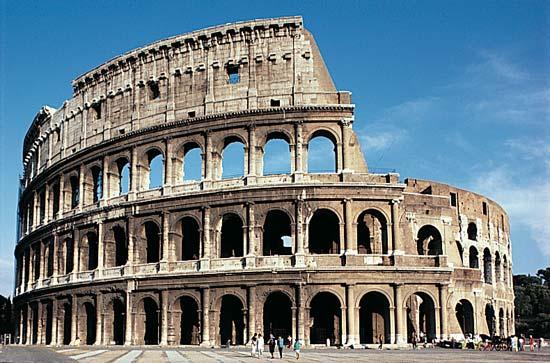 Il VMUG a Roma!!!