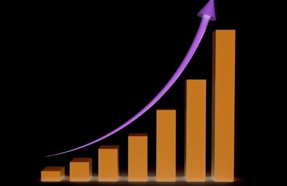 Rants about Petabytes and medium sized enterprises