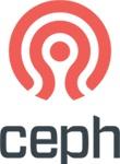 Ceph-Logo