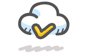 The best (cloud) infrastructure? It is managed from the cloud!
