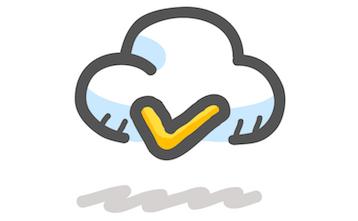 """Ho migrato tutti i miei siti web. Il """"Cloud VPS"""" è una bomba!"""