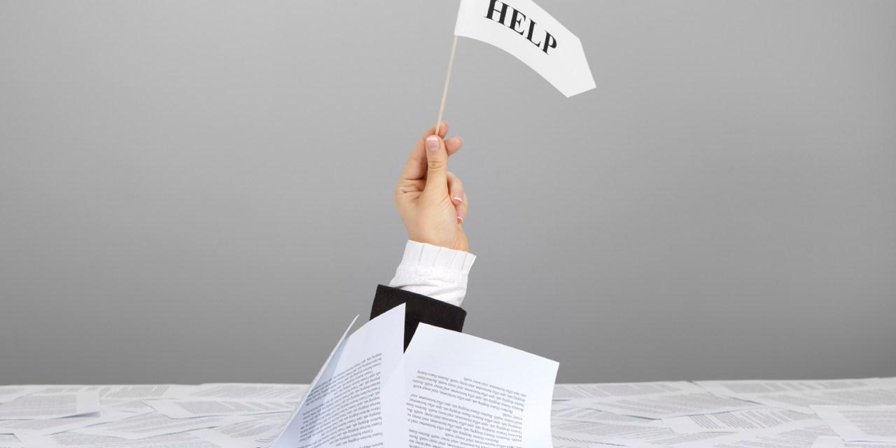 Gestire le copie di dati (e la soluzione di Catalogic)