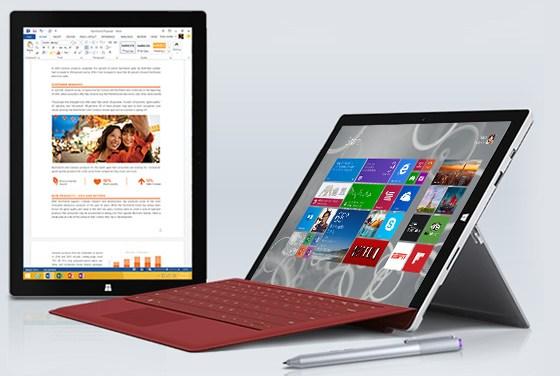Il mio prossimo Mac? sarà un PC!