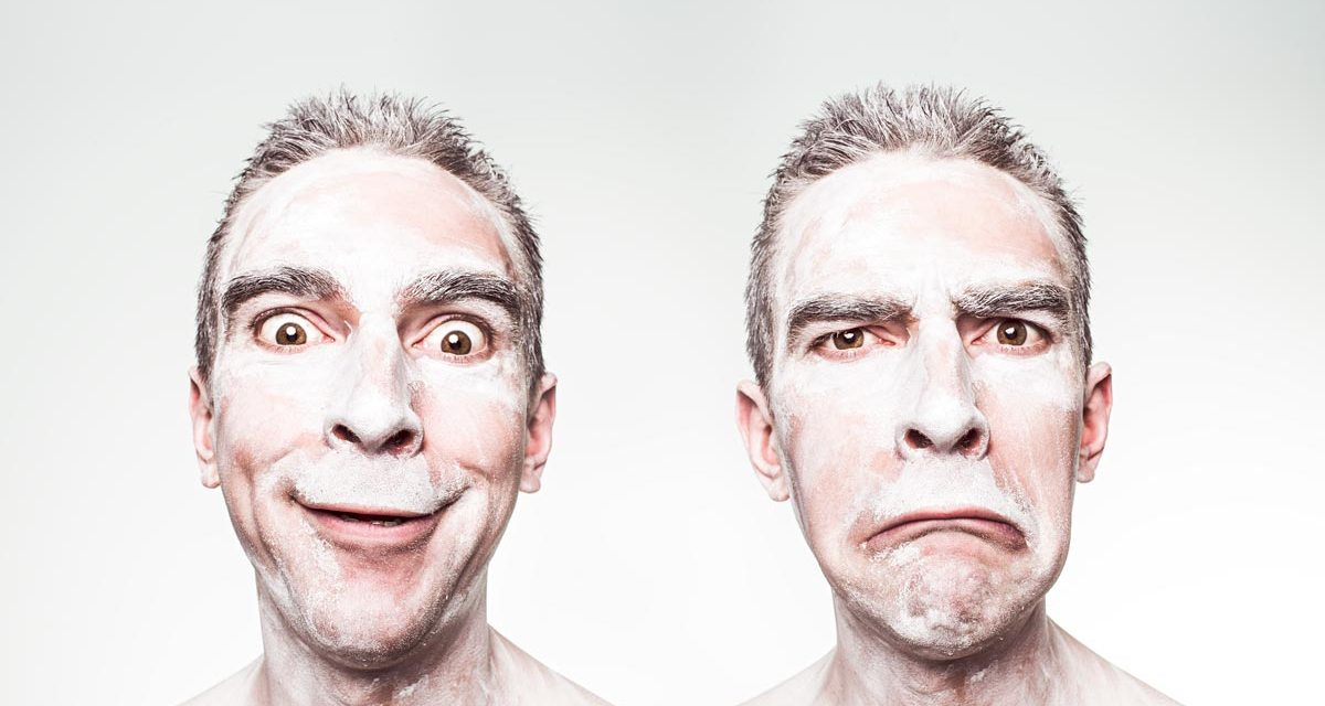 10 Fascinating Facts About Personality