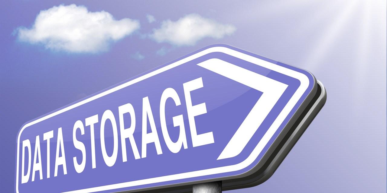 OpenIO, un Object storage diverso