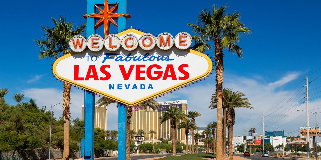 Thoughts from VMworld 2016. Is VMware becoming synonymous of legacy?