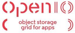 openio-logo