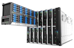 hpe-synergy-storage