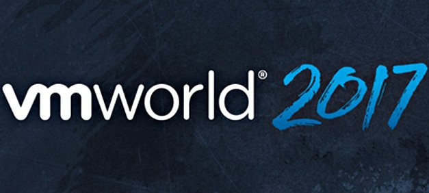 Should I go to VMworld this year?