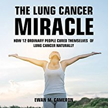 Lung Cancer Miracle