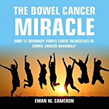 The Bowel Cancer Miracle