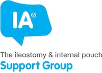 Ileostomy-Association-Logo