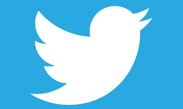 Choir on Twitter