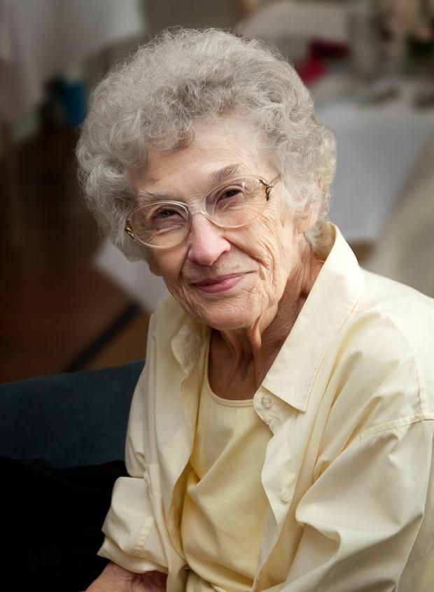 Joyce Darling Lakey Julesburg Advocate