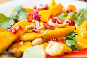 thai-mango-salat-jules-happyhealthylife