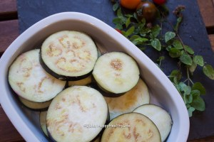 Salted Eggplant Jules HappyHealthyLife