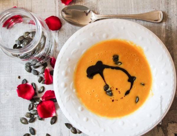 miso-roasted-butternut-squash-soup-juleshappyhealthylife