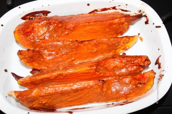 miso-roasted-butternut-squash-jules-happyhealthylife_2