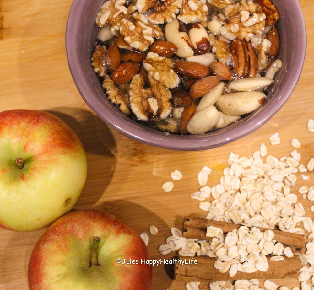 selbstgemachtes-apfel-zimt-granola-rawnola-zutaten