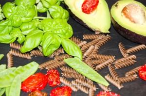 zutaten-avocadocreme-pasta-juleshappyhealthylife