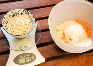 oats-for-carrot-apple-muffins