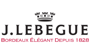 logo Jules Lebègue Bordeaux