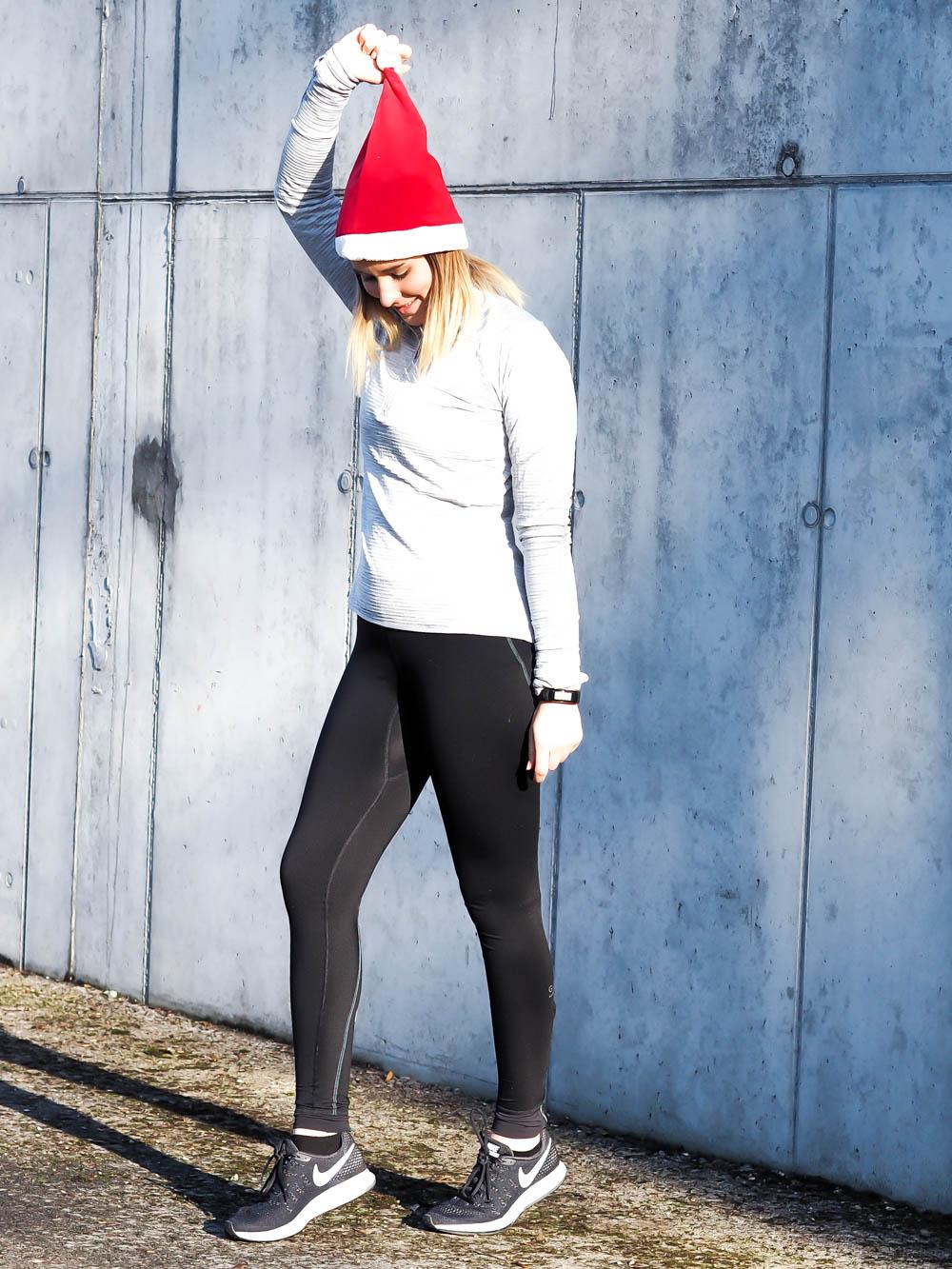 Vienna Christmas Run