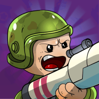 Zombs Royale(Zombs royale.Io)