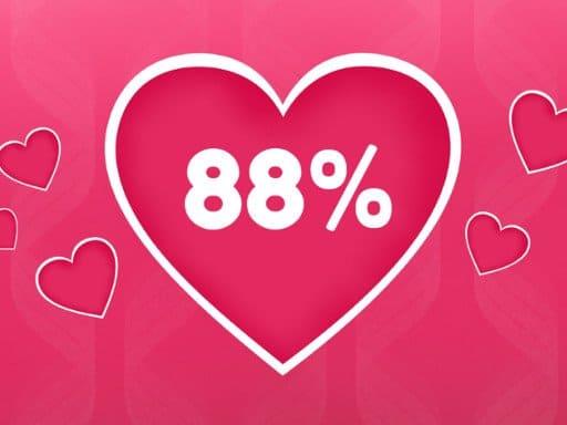 Love girl games test unblocked Girl Games
