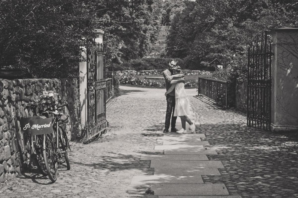 Hochzeit Sonja und Phillip Fotografin Julia Otto Strausberg Berlin