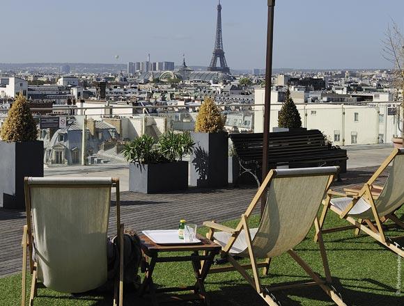 mes 5 lieux parisiens pour prendre un gouter entre copines juliachou. Black Bedroom Furniture Sets. Home Design Ideas